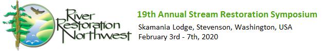 19th Annual  Stream Restoration Symposium